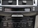 Фото авто FAW Besturn B70 1 поколение [3-й рестайлинг], ракурс: элементы интерьера