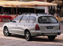 Фото авто Hyundai Elantra J2, ракурс: 135