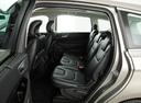 Фото авто Ford S-Max 2 поколение, ракурс: задние сиденья