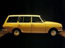 Фото авто Wartburg 353 1 поколение, ракурс: 90