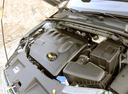 Фото авто Ford Mondeo 4 поколение, ракурс: двигатель
