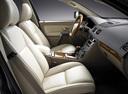 Подержанный Volvo XC90, белый , цена 900 000 руб. в ао. Ханты-Мансийском Автономном округе - Югре, хорошее состояние