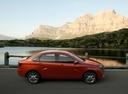 Новый ВАЗ (Lada) Vesta, красный , 2017 года выпуска, цена 710 900 руб. в автосалоне АВТОГРУП КРЫМ