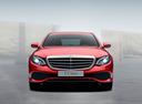 Фото авто Mercedes-Benz E-Класс W213/S213/C238/A238, ракурс: 0 - рендер цвет: красный
