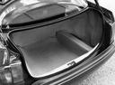 Фото авто Audi 80 8A/B3, ракурс: багажник