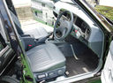 Фото авто Nissan Crew K30 [рестайлинг], ракурс: сиденье