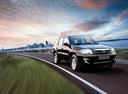 Фото авто Mazda Tribute 1 поколение [рестайлинг], ракурс: 315