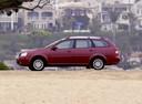 Фото авто Suzuki Forenza 1 поколение, ракурс: 90