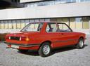 Фото авто BMW 3 серия E21, ракурс: 225