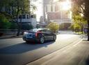 Фото авто Cadillac ELR 1 поколение [рестайлинг], ракурс: 225 цвет: бежевый