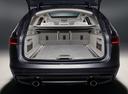 Фото авто Jaguar XF X260, ракурс: багажник цвет: серый