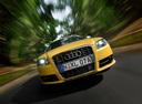 Фото авто Audi S4 B7/8E,