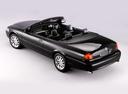 Фото авто Mercury Marauder 1 поколение, ракурс: 135