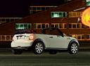 Фото авто Mini Cabrio R57, ракурс: 225