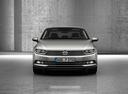 Фото авто Volkswagen Passat B8,  цвет: серебряный