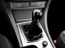 Фото авто Ford Focus 2 поколение [рестайлинг], ракурс: ручка КПП
