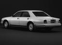 Фото авто Nissan Cima Y32, ракурс: 135