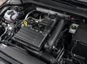 Подержанный Volkswagen Golf, черный , цена 750 000 руб. в Екатеринбурге, отличное состояние