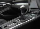 Фото авто Porsche Boxster 982, ракурс: ручка КПП
