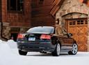 Фото авто Audi A8 D3/4E [2-й рестайлинг], ракурс: 225