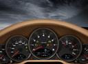 Фото авто Porsche 911 997 [рестайлинг], ракурс: приборная панель