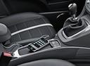 Фото авто Ford Kuga 1 поколение, ракурс: элементы интерьера