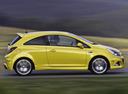 Фото авто Opel Corsa D, ракурс: 270