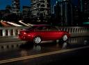 Фото авто Ford Five Hundred 1 поколение, ракурс: 225