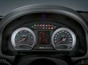 Фото авто FAW Besturn B50 1 поколение [рестайлинг], ракурс: приборная панель