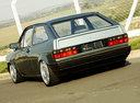 Фото авто Volkswagen Gol G1 [рестайлинг], ракурс: 135