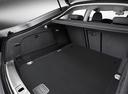 Фото авто Audi A5 8T, ракурс: багажник