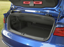 Фото авто Audi S3 8V, ракурс: багажник