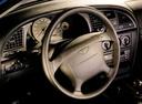 Фото авто Daewoo Nubira J150/J190 [рестайлинг], ракурс: рулевое колесо