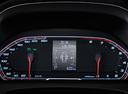 Фото авто Chery Tiggo 2 1 поколение, ракурс: приборная панель