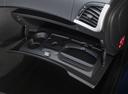 Фото авто Peugeot 206 2 поколение, ракурс: элементы интерьера
