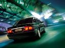 Фото авто Kia Magentis 1 поколение [рестайлинг], ракурс: 225