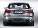 Фото авто Audi S6 C6 [рестайлинг], ракурс: 180