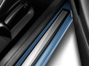 Фото авто Renault Megane 3 поколение [рестайлинг], ракурс: элементы интерьера