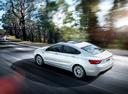Фото авто Geely Emgrand GT 1 поколение, ракурс: 135 цвет: белый