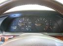 Фото авто Nissan Altima U13 [рестайлинг], ракурс: приборная панель