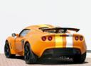 Фото авто Lotus Exige Serie 2, ракурс: 135