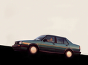 Фото авто Volkswagen Jetta 2 поколение [рестайлинг], ракурс: 90