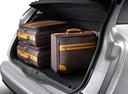 Фото авто Citroen C4 Picasso 2 поколение, ракурс: багажник