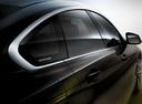 Фото авто BMW 4 серия F32/F33/F36, ракурс: боковая часть