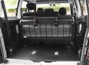 Фото авто Citroen Berlingo 1 поколение [рестайлинг], ракурс: багажник