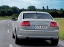 Фото авто Audi A8 D3/4E [2-й рестайлинг], ракурс: 135