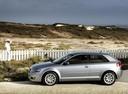 Фото авто Audi A3 8P/8PA [рестайлинг], ракурс: 90