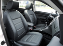 Фото авто Ford Kuga 1 поколение, ракурс: сиденье