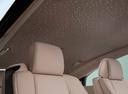 Фото авто Rolls-Royce Wraith 2 поколение, ракурс: сиденье