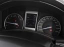 Фото авто Isuzu D-Max 2 поколение, ракурс: приборная панель
